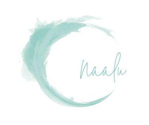 naalu Logo